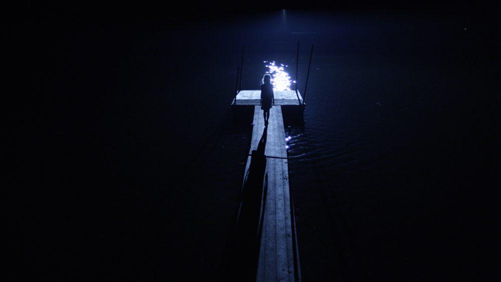 amiah-dock-at-night