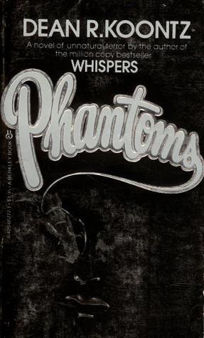 pantoms
