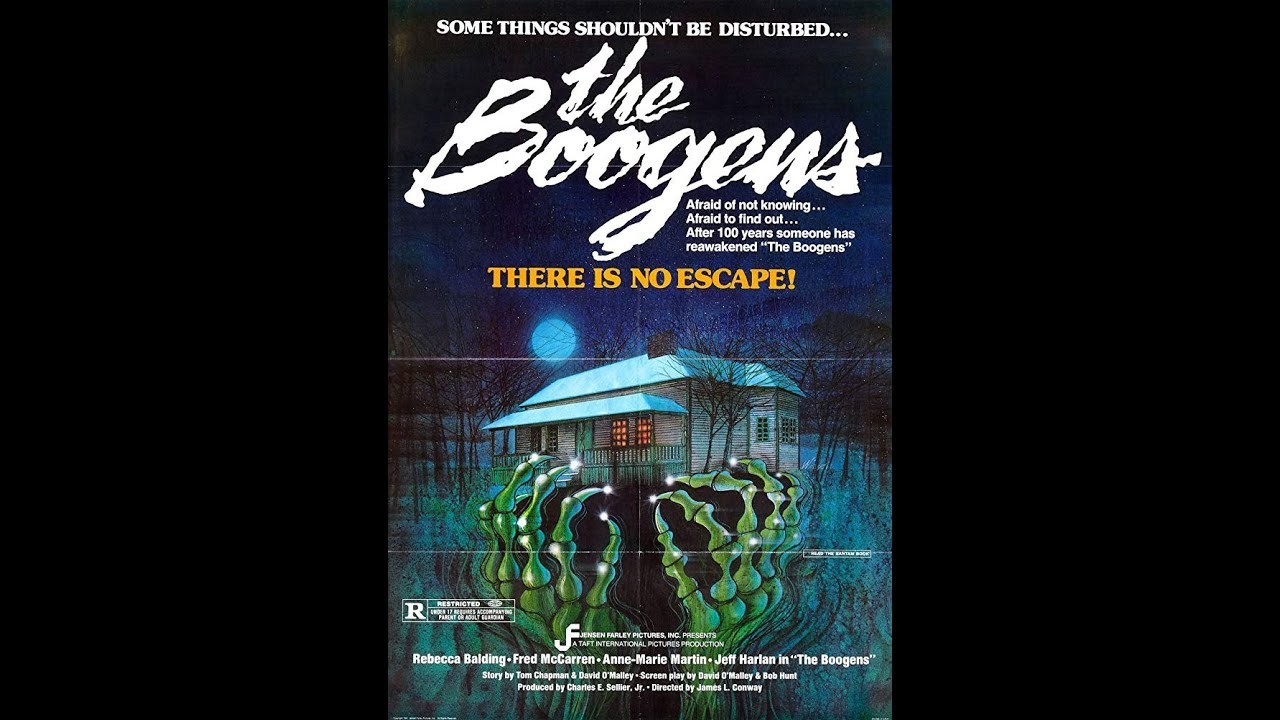the-boogens